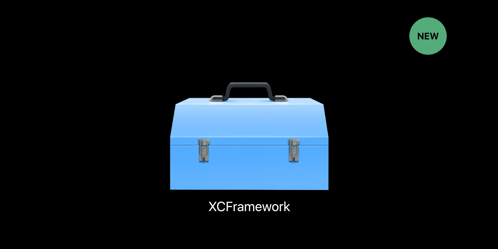 Building XCFrameworks with Xcode 11